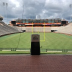State of the Stadiums: the ACC