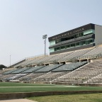 North Texas High School Stadiums
