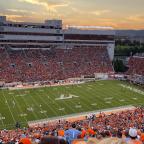 Week 1: Tennessee, Virginia Tech, Florida State